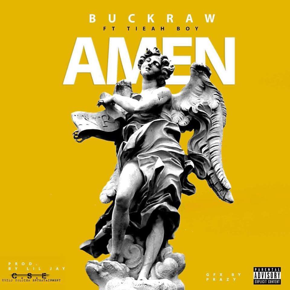 Bucky-Raw-Feat.-Tieah-Boy-Aman-Prod.-Lil-Jay.jpg