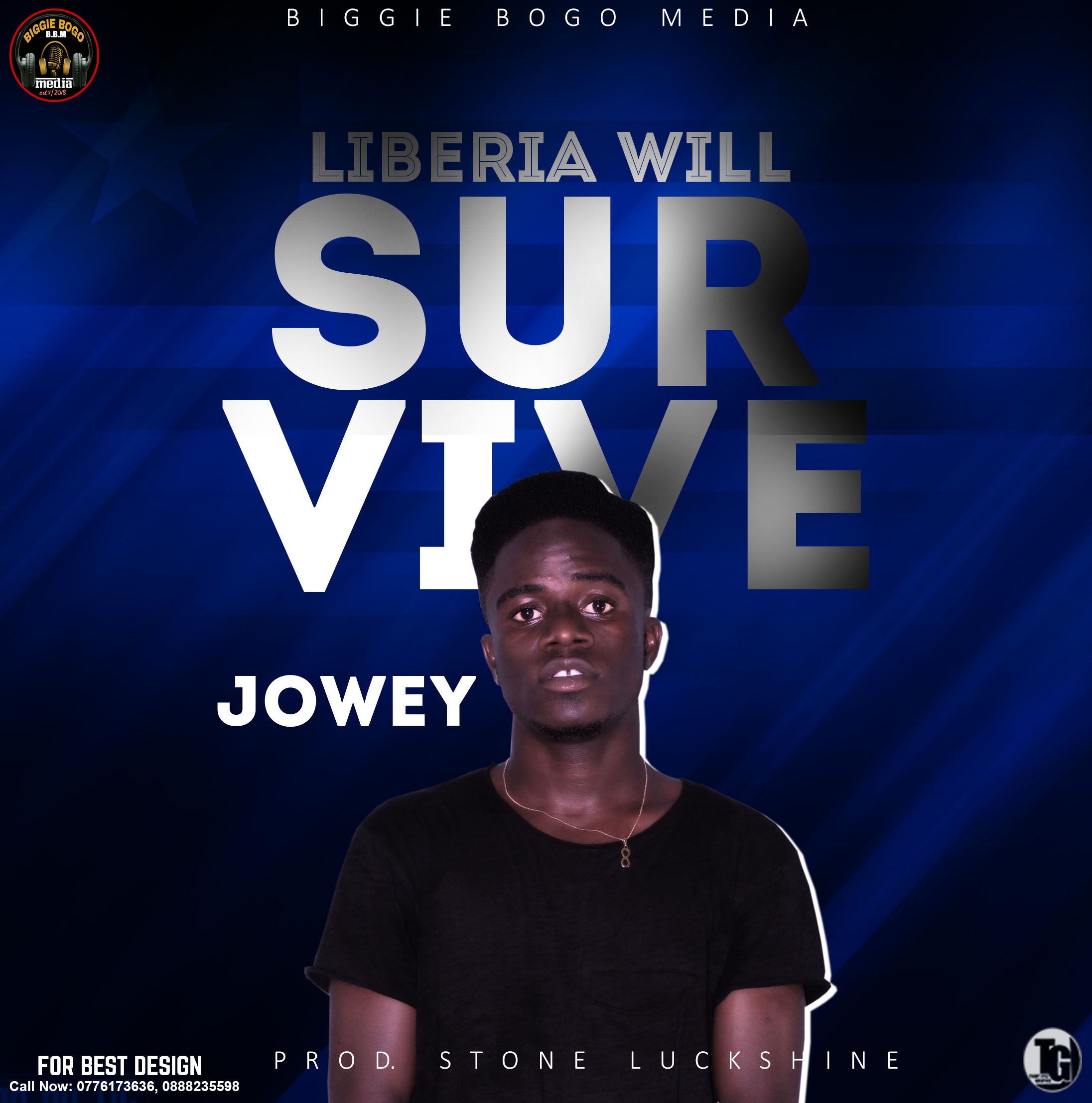 Jowey-Liberia-Will-Survive-Prod.-Stone-Luckshine.jpg
