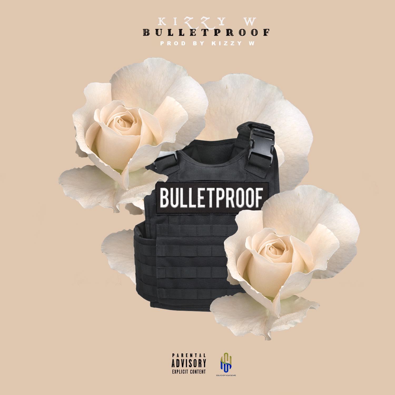 Kizzy-W-Bulletproof.jpg