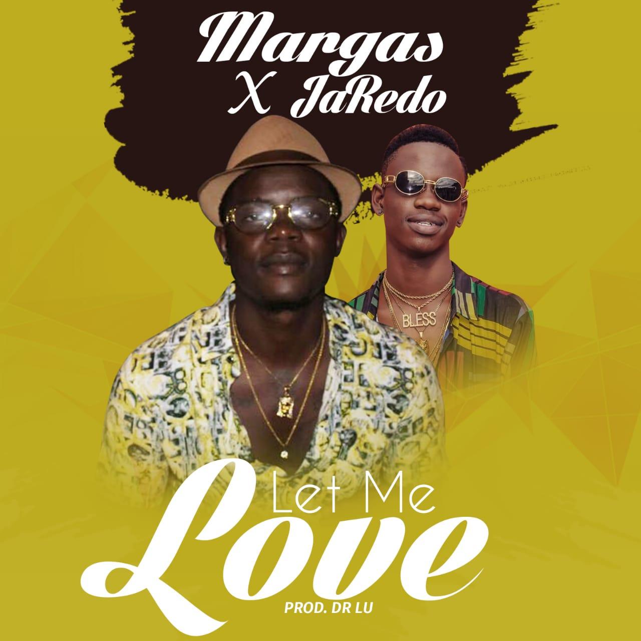 Brian Nhira Will U Still Love Me Mp3 Download ✓ The