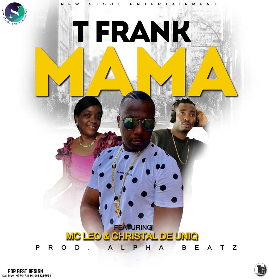 T-Frank.jpg