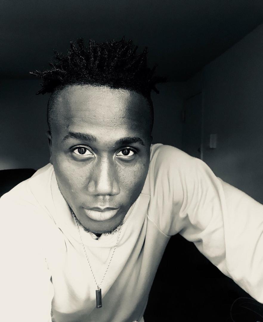Kizzy W Fever Cover Mixed. BennySoundz - #Liberia: Music: Kizzy W - Fever (Cover)